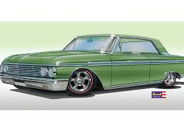 1966 mustang wiring diagram on 1966 images free download wiring 1964 Mustang Wiring Diagram 1962 ford galaxie 500 1966 mustang engine wiring diagram 1966 mustang wiring diagram blower motor 1969 mustang wiring diagram