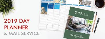 Business Day Planners Day Planners Dms Marketing