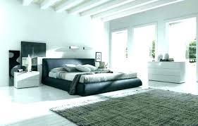 small bedroom rugs area rugs for bedrooms bedroom area rugs placement bedroom area rug placement bedroom small bedroom rugs