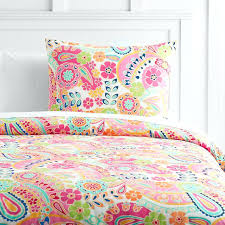 duvet covers twin duvet cover twin xl size