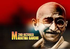 Mahatma Gandhi Images Photos Pictures HD Wallpapers Pics 2017 ...
