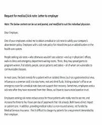Doctors Note Requirement Fake Doctors Notes Examples Of For Pregnancy Note Template Letter