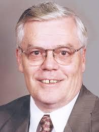 Marvin E. Hunt | Obituaries | siouxcityjournal.com