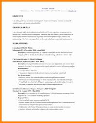 Writing Objectives For Resume business report templates autopsy report
