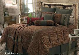 turquoise western bedding cowhide comforter medium size of bedding bedding set turquoise western bedding cross bedding turquoise western bedding