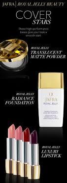 Jafra Skin Care Order Of Use Chart My Jafra