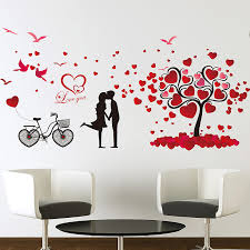 metal heart wall art foter on wall art heart designs with heart wall art photos wall and door tinfishclematis com