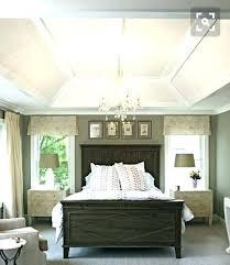 master bedroom lighting ideas bedroom lighting design tray ceiling master bedroom master bedroom lighting ideas tray