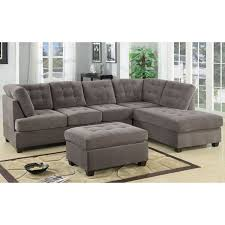 surprising charcoal grey couches grey sofa colour sceme ideas and beige rug and laminate