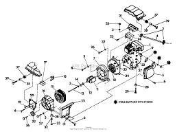 Mastercraft engine diagram marine diesel wiring diagrams patio diagram mastercraft engine diagramhtml