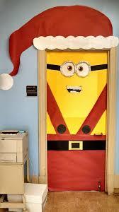 christmas door decorating ideas pinterest. Best 25 Christmas Door Decorations Ideas On Pinterest Decorating E