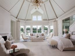 cottage bedroom bedroom design ideas bedroom design ideas for a serene master bedroom cottage bedroom