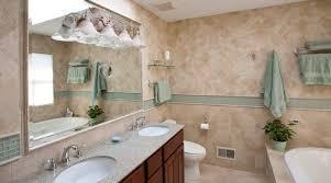 bathroom design nj. Bathroom Renovations In Westfield NJ; IMG_20170419_111252; IMG_20170419_111328; Kap10-22 View Of Vanity With Mirror Designed By Tammy Kaplan. Design Nj