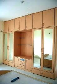 bedroom cabinet designs. Cabinets For Bedroom Closets Cabinet Design Ideas Wardrobes Wardrobe Furniture Designs