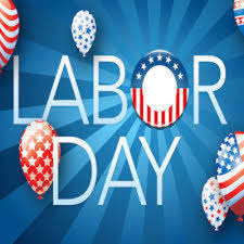 labor day theme 2018 public celebrations committee 61st labor day parade theme