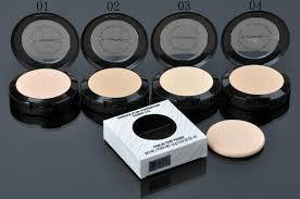 mac mac face powder 7 mac makeup brush set mac