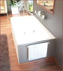 54 x 30 bathtub inch center drain bathtub back center drain bathtubs center drain alcove tub 54 x 30 bathtub