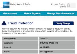 How Can I Charge Someones Credit Card Its Time Someone Solved The Us Credit Card Fraud Problem