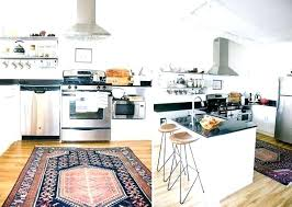 5x7 kitchen rug kitchen area rugs marvelous with perfect unique the iest of washable interior ideas