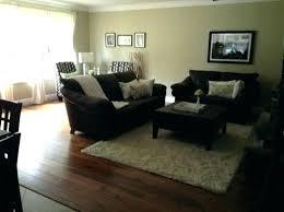 corner placement ideas for bedroom fireplace living room furniture arrangement arrangements modern decorating fascinating