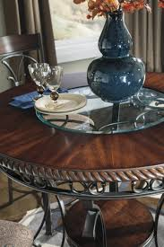 round table pinole pinole ca restaurant 5 off any large at
