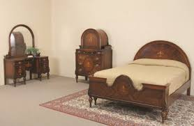 used wicker bedroom furniture lower price and good used bedroom intended for top used bedroom furniture 728x475