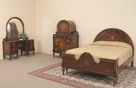 used bedroom furniture montreal