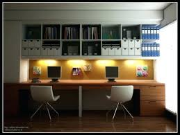 furniture remodeling ideas. Perfect Furniture Marvelous Home Office Designs Computers Computer Furniture Design Remodeling  Ideas Executive Room Minecraft 10 On Furniture Remodeling Ideas