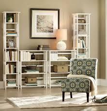 Best Home Decorators Collection Ceiling Fan Layout  Home Design Best Home Decorators