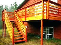 simple deck railing ideas deck railing designs ideas cedar deck railing ideas backyard deck railings backyard simple deck railing