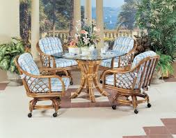Modern Outdoor Furniture Miami Awesome Rattan And Wicker Indoor And Outdoor Furniture Rattan Dining Sets