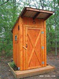 Outhouse Plans And Ideas For The Homestead  outhouse plans and ideas for the homestead