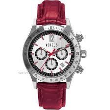 men s versus versace cosmopolitan chronograph watch sgc03012 mens versus versace cosmopolitan chronograph watch sgc03012