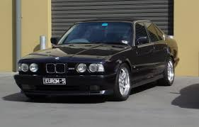 BMW 3 Series bmw m5 1990 : Black BMW E34 5 | 5 photos 1 car | Pinterest | BMW, BMW M5 and Cars