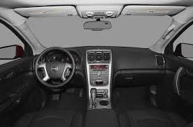 gmc acadia 2010 interior. Brilliant Gmc 2010 GMC Acadia SUV SL Front Wheel Drive Interior Seats 2 And Gmc