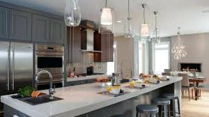 modern contemporary decorating kitchen island lighting. Decoration: Fabulous Kitchen Island Lighting Lights Above Contemporary At  Mini Pendant For Uk Modern Contemporary Decorating Kitchen Island Lighting