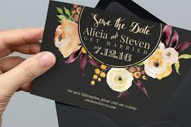Free Save The Date Cards Check Out These Adorable Save The Date Templates