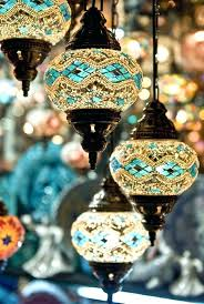 Eclectic lighting fixtures Entrance Light Moroccan Chandeliers Moroccan Lighting Fixtures Lamps Beautiful Bohemian Eclectic Home Decor Girlfriend Is Better Aligh Moroccan Chandeliers Moroccan Lighting Fixtures Lamps Beautiful