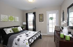 guest bedroom decorating ideas and tips to design. enjoyable .