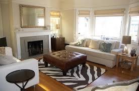 stylish living room rug for your decor ideas interior design