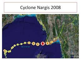 「2008 Cyclone Nargis」の画像検索結果
