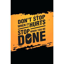motivational prints for office. motivational prints for office artwork inspiring posters poster room e