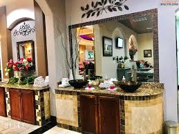 spa nail salon in midlothian tx 76065