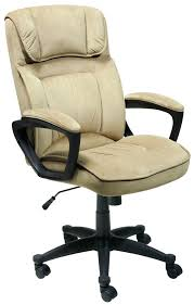 best executive office chair executive office chairs ergonomic executive office