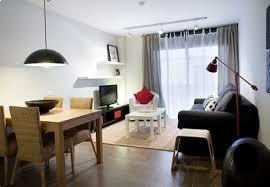 Cheap 2 Bedroom Apartments Good Interior Design For 2 Bedroom Apartment For  Your Apartment Remodelling