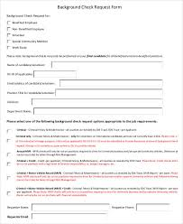 Business Forms Templates