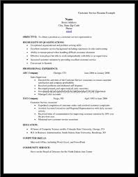 sample types of job skills per profession skills abilities resume examples of skills and abilities on a resume skill resume example customer service skills and abilities
