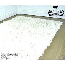 flokati rugs white rug reviews 2 natural pink uk round flokati rugs