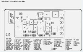 2007 chevrolet impala fuse box diagram wiring diagram libraries 2007 chevy colorado fuse box diagram wiring database librarychevy colorado fuse box location completed wiring diagrams