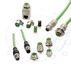 m12 connection systems for industrial ethernet farnell element14 m12 connection